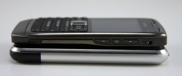 nokia-e71-iphone